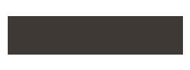 VINEXPO-Bordeaux-Logo.png