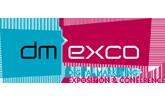 dmexco-Köln-Logo.png