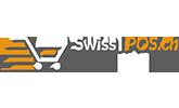 Swiss-POS-Logo.png