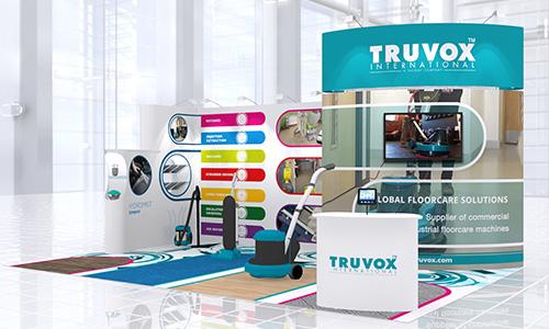 3d messest nde design in schweiz kreative messest nde kreative ideen f r messestand. Black Bedroom Furniture Sets. Home Design Ideas