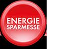 Energiesparmesse-Wels-Logo.png