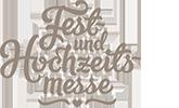 Fest-und-Hochzeitsmesse-St.-Gallen-Logo.png
