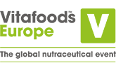 Vitafoods-Europe-Genf-Logo.png