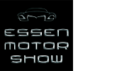 ESSEN-MOTOR-SHOW-Logo.png