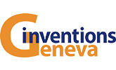 Inventions-Genf-Logo.png
