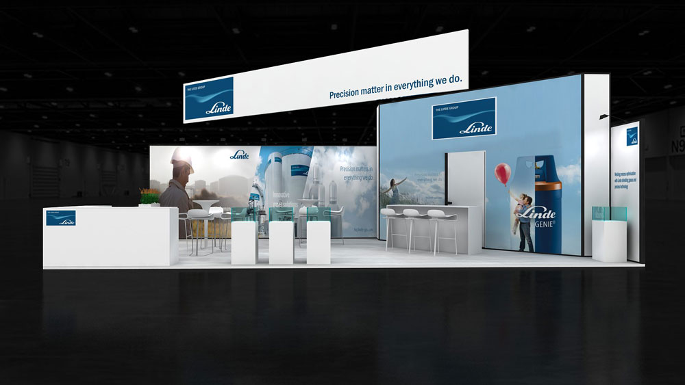 Exhibition Stand Application Form : M eckstand messestand buy