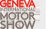 Genfer-Autosalon-Logo.png