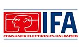 IFA-Berlin-Logo.png