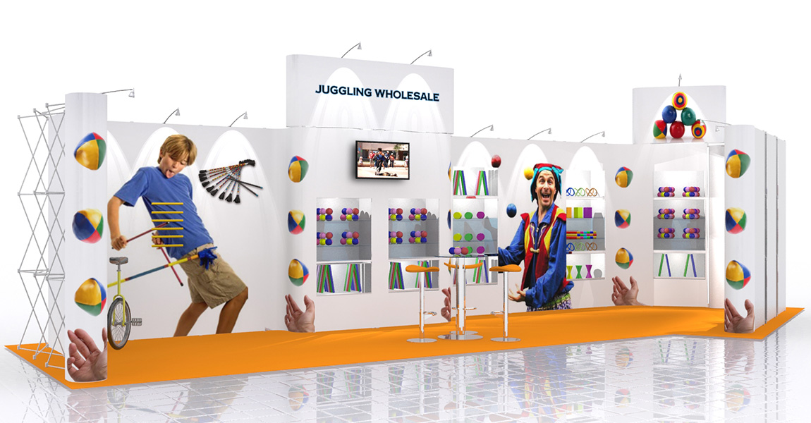 what does the i stand for in iphone messestand messebau ispo m 252 nchen 5608