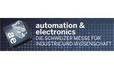 automation-&-electronics-Zürich-Logo_2.png