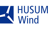 HUSUM-Wind-Husum-Logo.png