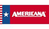 AMERICANA-Augsburg-Logo.png
