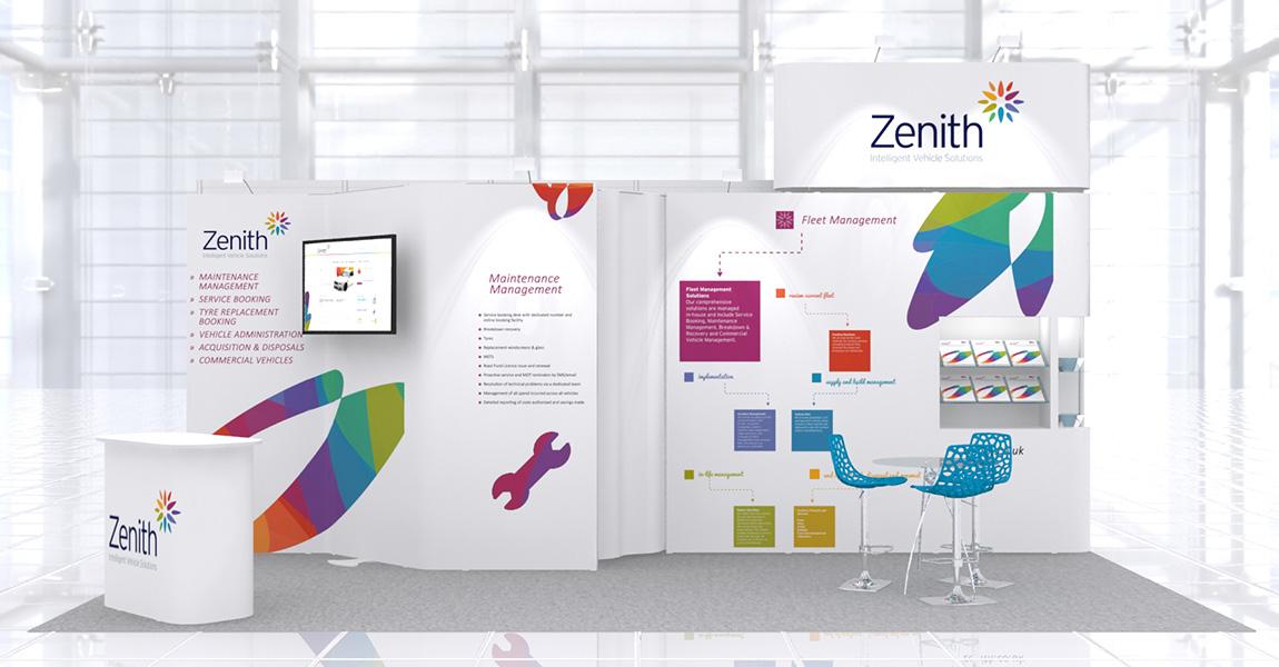 Exhibition Stand Design App : Messestand designs inkl preis messebau für inservfm