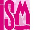 ISM-Köln-Logo.png