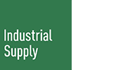 Industrial-Supply-Hannover-Logo.png