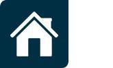 Häuslebauermesse-Klagenfurt-Logo.png