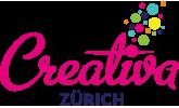 Creativa-Zürich-Logo.png