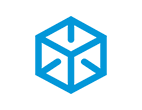 Icon-Gratis-3D-Design.png