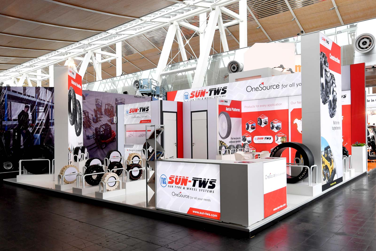 Sun-Tyre-&-Wheel-Systems-CeMAT-2018-Hannover-Germany.jpg