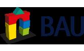BAU-Messe-München-Logo.png