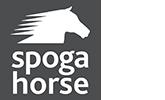 Spoga-Horse-Logo.png