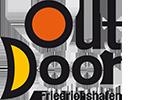 OutDoor-Friedrichshafen-Logo.png