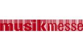 musikmesse-Frankfurt-Logo.png