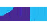 Gamescom-Köln-Logo.png