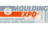 Moulding-Expo-Stuttgart-Logo.png