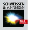 SCHWEISSEN-&-SCHNEIDEN-Düsseldorf-Logo.png