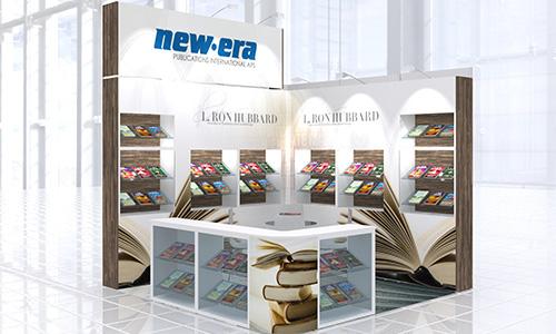 Exhibition Stand Design App : Messestand messebau insights nürnberg
