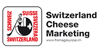 Switzerland Cheese Marketing GmbH