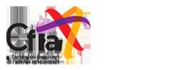 CFIA-Rennes-Logo.png