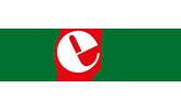 WEGA-Die-Thurgauer-Messe-Logo.png