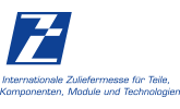 Z-Internationale-Zuliefermesse-Leipzig-Logo.png