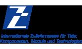 Z-Internationale-Zuliefermesse-Leipzig-Logo.png