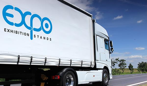 Lagerung-und-Logistik-550x350px.jpg