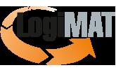 LogiMAT-Stuttgart-Logo.png
