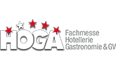HOGA-Nürnberg-Logo.png