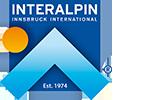 INTERALPIN-Innsbruck-Logo.png