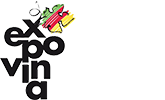 EXPOVINA-Zürich-Logo.png