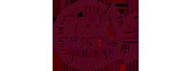 Intralogistics Paris Logo.png