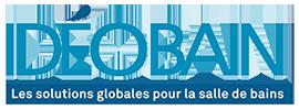 IDEOBAIN Paris Logo.png