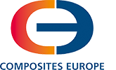 COMPOSITES-EUROPE-Stuttgart-Logo.png