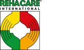 REHACARE-Düsseldorf-Logo.png