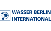 Wasser-Berlin-International-Logo.png