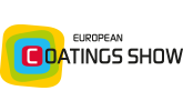 European-Coatings-Show-Nürnberg-Logo.png