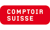 Comptoir-Suisse-Lausanne-Logo.png