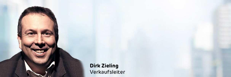 Dirk-Zieling-CH.jpg