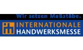 IHM-Internationale-Handwerksmesse-München-Logo.png